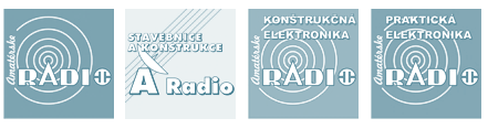 amaterske radio